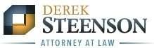 Derek Steenson Attorney At Law